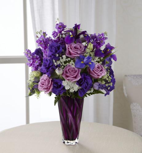 Casual Elegance Bouquet Florist Long Island NY