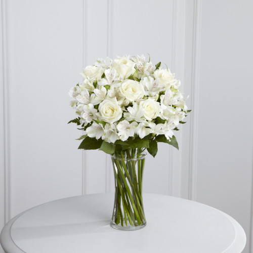 Cherished Friend Bouquet Long Island Flower Delivery