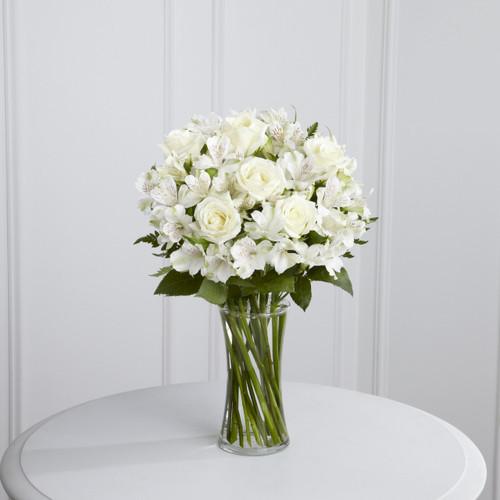 Cherished Friend Bouquet Long Island Flower Delivery