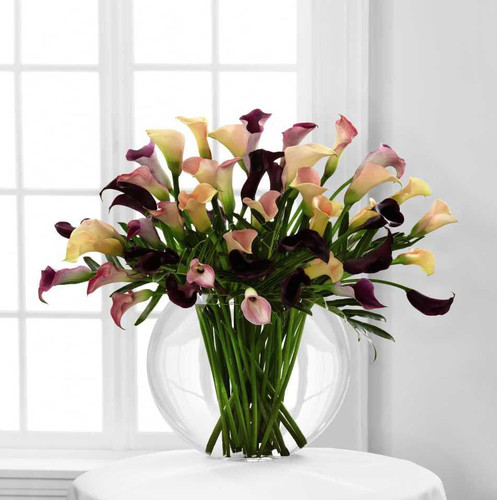 Flawless Luxury Bouquet Long Island Florist