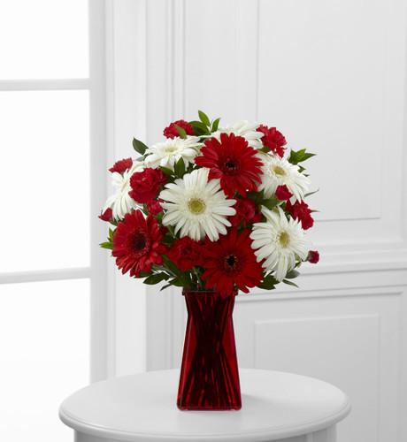 Instant Happiness Bouquet Long Island Florist