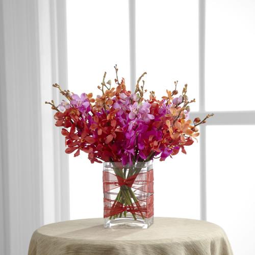 Perfect Harmony Bouquet Florist Long Island NY