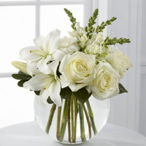 Special Blessings Long Island Flower Delivery