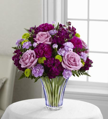 Birthday Brights Bouquet Flowers Long Island