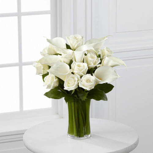The Sweet Solace Bouquet Florist Long Island NY