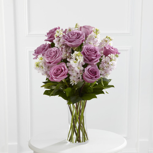The All Things Bright Bouquet Long Island Florist
