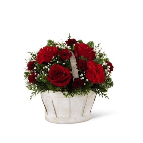 Celebrate Season Bouquet by Better Homes and Gardens Long Island Flower Delivery
