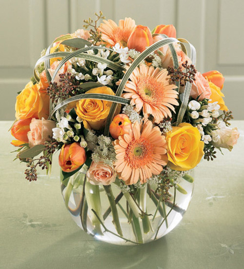 Special Blessings Bouquet Flowers Long Island