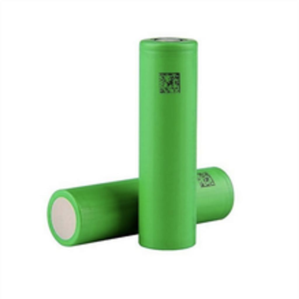 Sony VTC5A Battery
