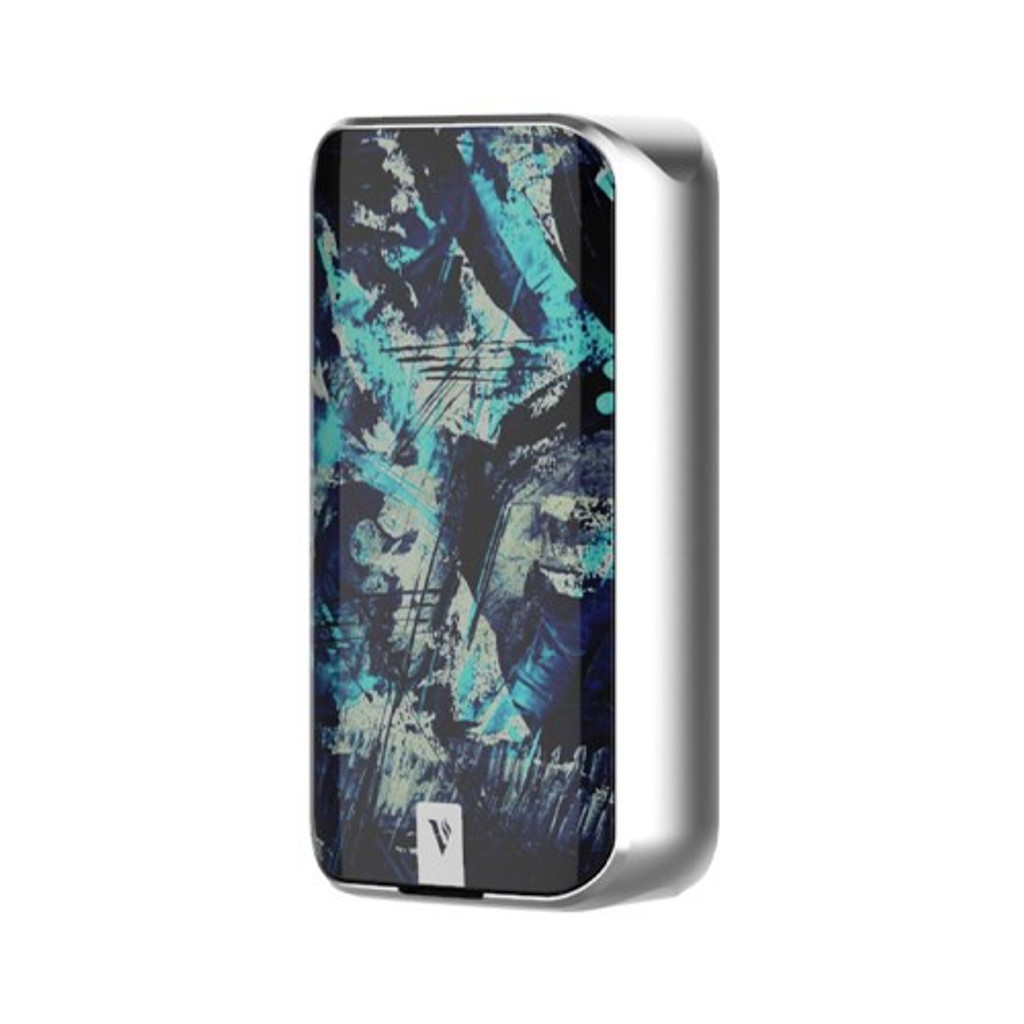 Vaporesso LUXE II 220W, Mod Only