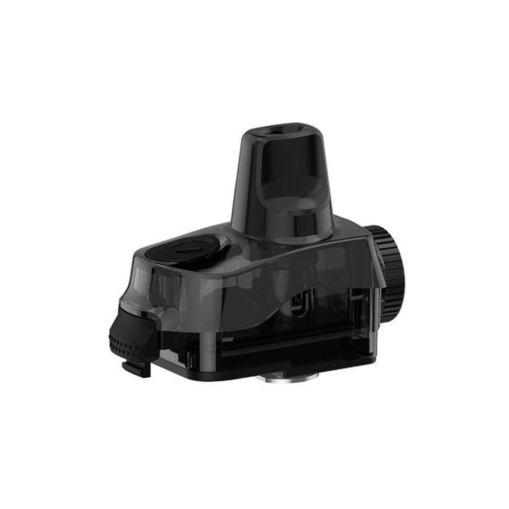 Aegis Boost Plus Pod Cartridge 5.5ml