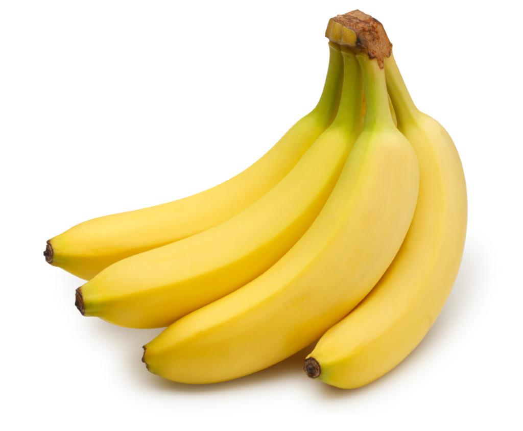 10ml Ripe Banana concentrate