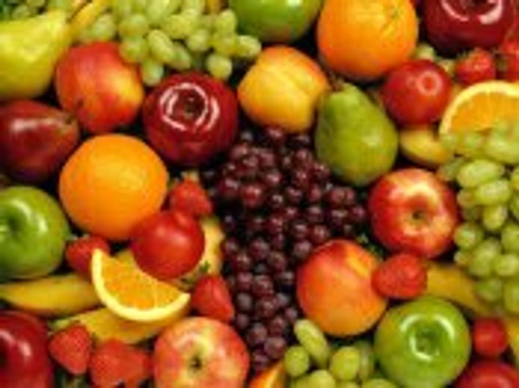 10ml Tutti Frutti concentrate