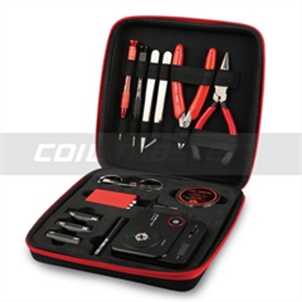 Coilmaster DIY kit V3.2