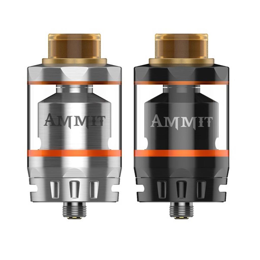 GeekVape Ammit 25- Dual