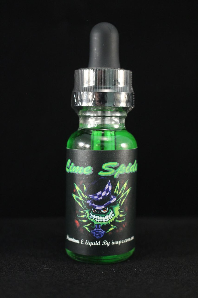 Eliquids for all ecig vaping devices