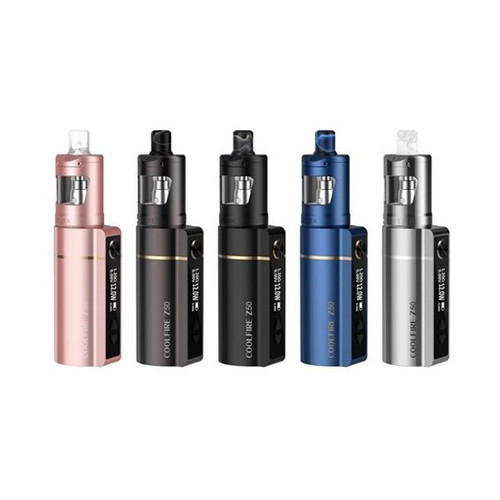 Innokin Cool Fire Z50 Zlide