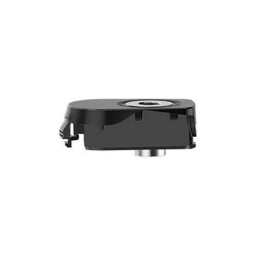 GeekVape Aegis Boost Plus/Pro 510 Adaptor