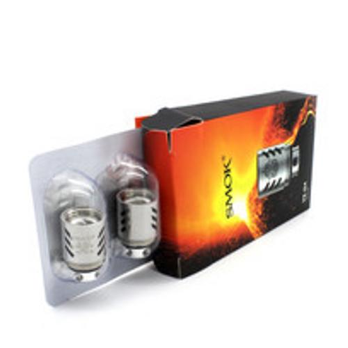 Smok TFV8 3pk coils