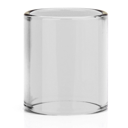 CoilArt Mage RTA  glass - 2pc