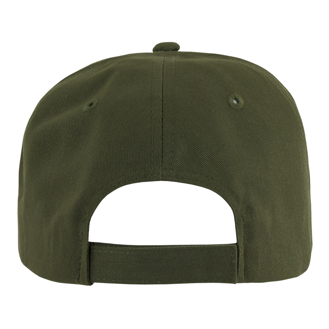 ... T76 - Tactical Operator Cap - American Flag Subdued - Olive Drab ... c854981e736