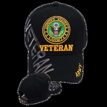 U.S. Warriors Military Hats Caps Dealer 6286f12f0cb1