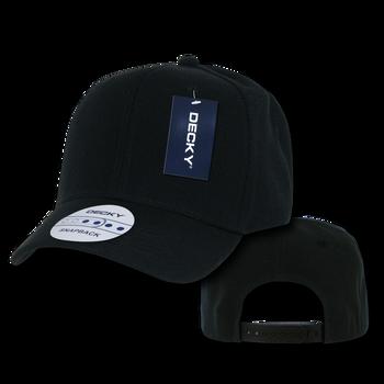 Tactical Caps - US Military Hats