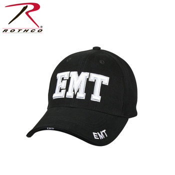 bac4bae39d4 First Responders Caps T-Shirts Shop - US Military Hats