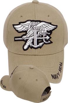 6943dcf17edfa Navy SEALs Hats Caps - US Military Hats