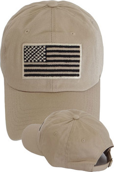 Tactical Caps - US Military Hats