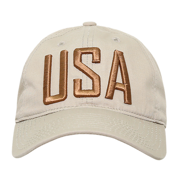 361a75da59f73 Brands - Rapid Dominance - Headwear - Headwear Styles - S73 - USA ...