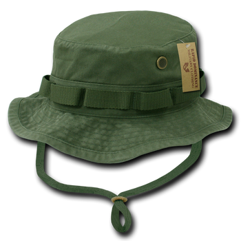 CAMO CAP ARMY HAT CAMOUFLAGE URBAN MILITARY FIELD JUNGLE CADET STYLE COTTON NEW