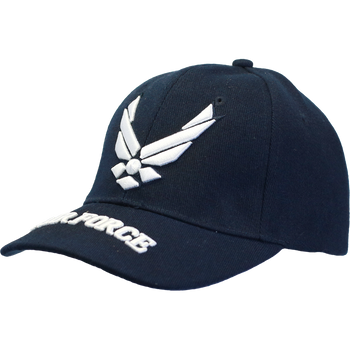 68da0af95d5 Officially Licensed Military Veteran Caps - U.S. Military Hats