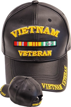 5938cc21103 Vietnam Veteran Vietnam Era Veteran Caps - US Military Hats