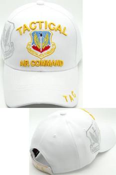 Zdsg 5th Air Force Dad Hat Unisex Cotton Hat Adjustable Baseball Cap