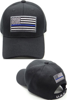 fe46748fe21e91 Officially Licensed Military Veteran Caps - U.S. Military Hats