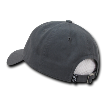 A03 - Tactical Cap Relaxed US Flag Dark Grey · Add to Cart. Rapid Dominance 661376a73b2a