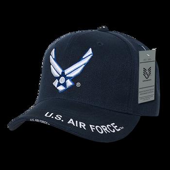 ef68183efda Rapid Dominance Authorized Dealer - US Military Hats