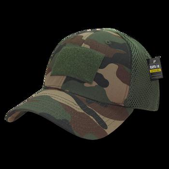 cd9b9815 Tactical Caps - US Military Hats