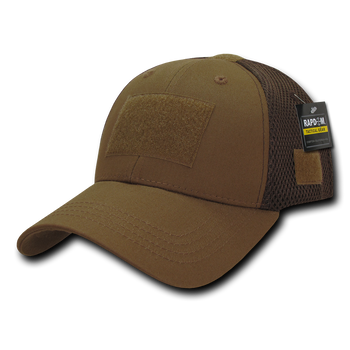 328c7ec94 Tactical Caps - US Military Hats