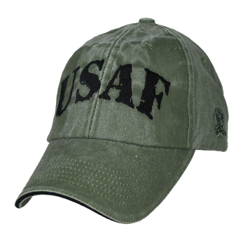 dbcf5e7d961 Air Force Hats   Baseball Caps - US Military Hats