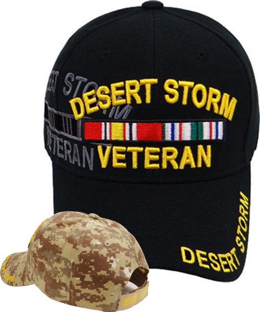 Color of cap is black