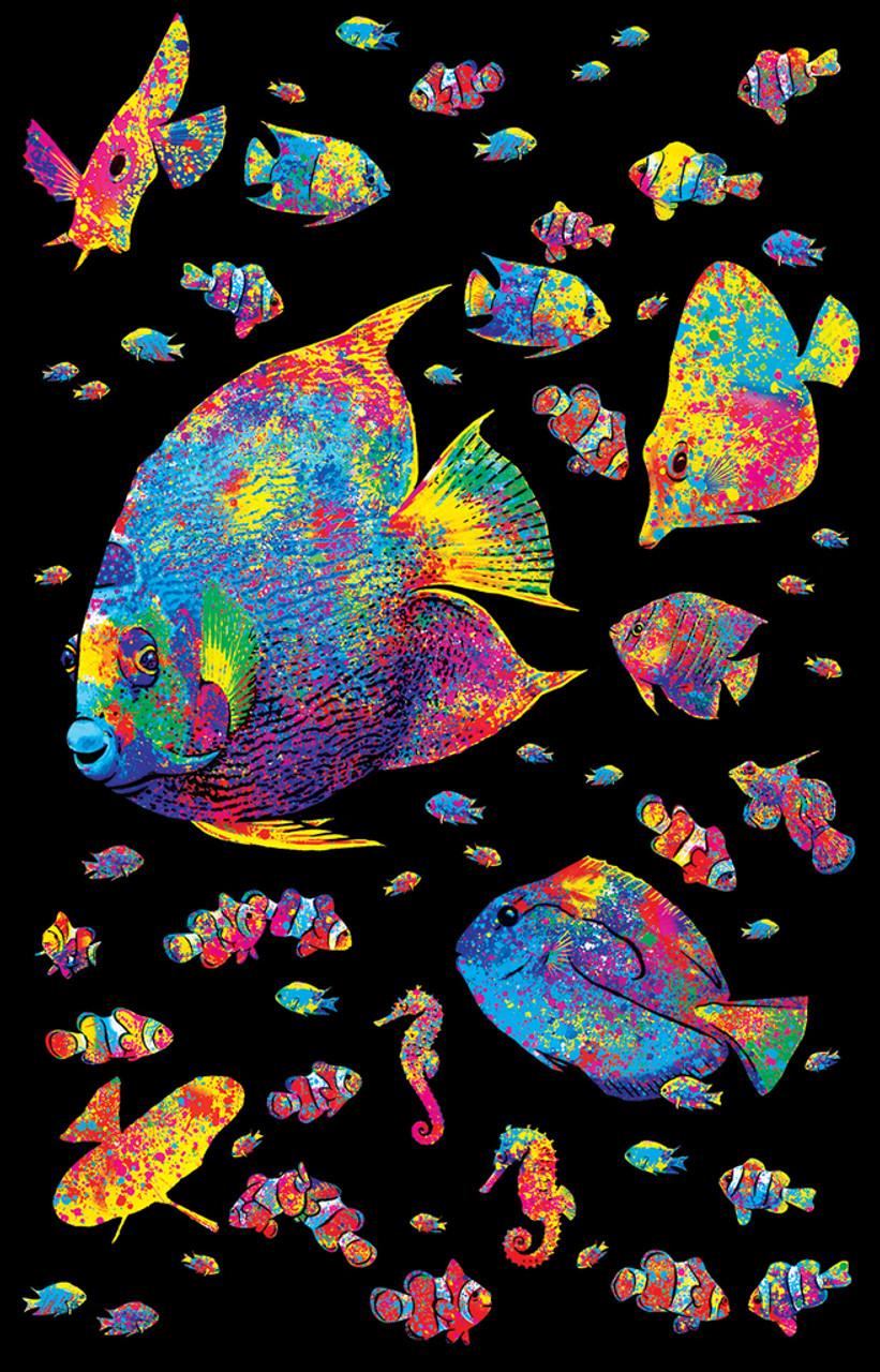Plaque en verre acrylique Plexiglas fluorescence en diff/érentes couleurs 250mm x 350mm x 3mm, rouge fluorescence // rot In-outdoorshop Verre acrylique