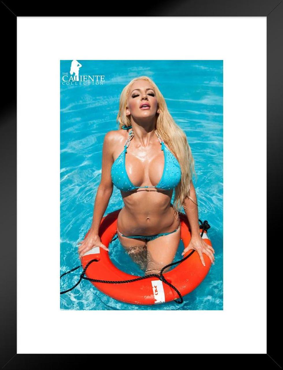 Shea pics nicolette 49 Hot