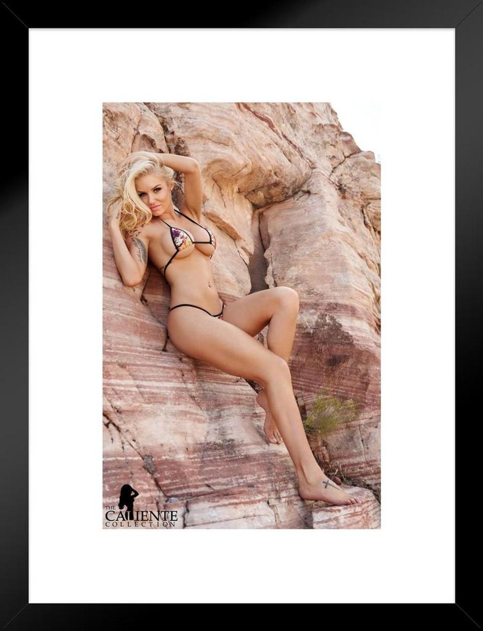 Jasmine Ferguson naked (21 foto), pictures Bikini, Snapchat, bra 2015
