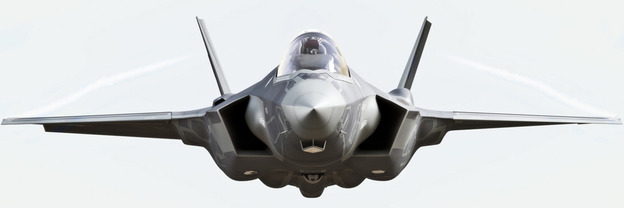 ARMY POSTER F35 STEALTH Photo Picture Poster Print Art A0 A1 A2 A3 A4 AC238