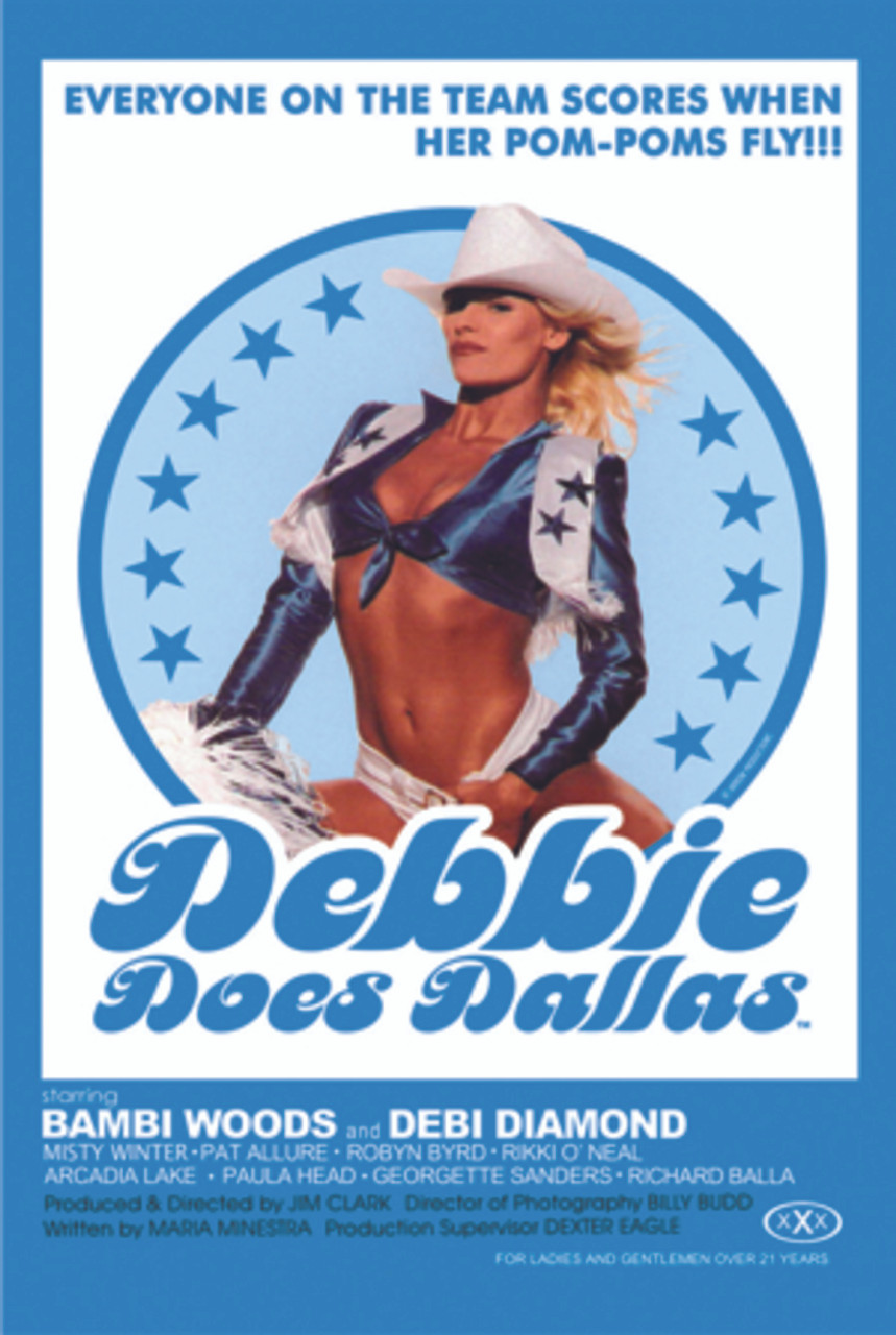 Authoritative does porn debbie something is. Many