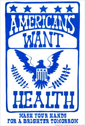 americans-thumb.jpg