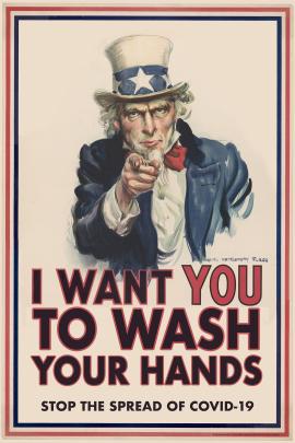 i-want-you-thumb.jpg