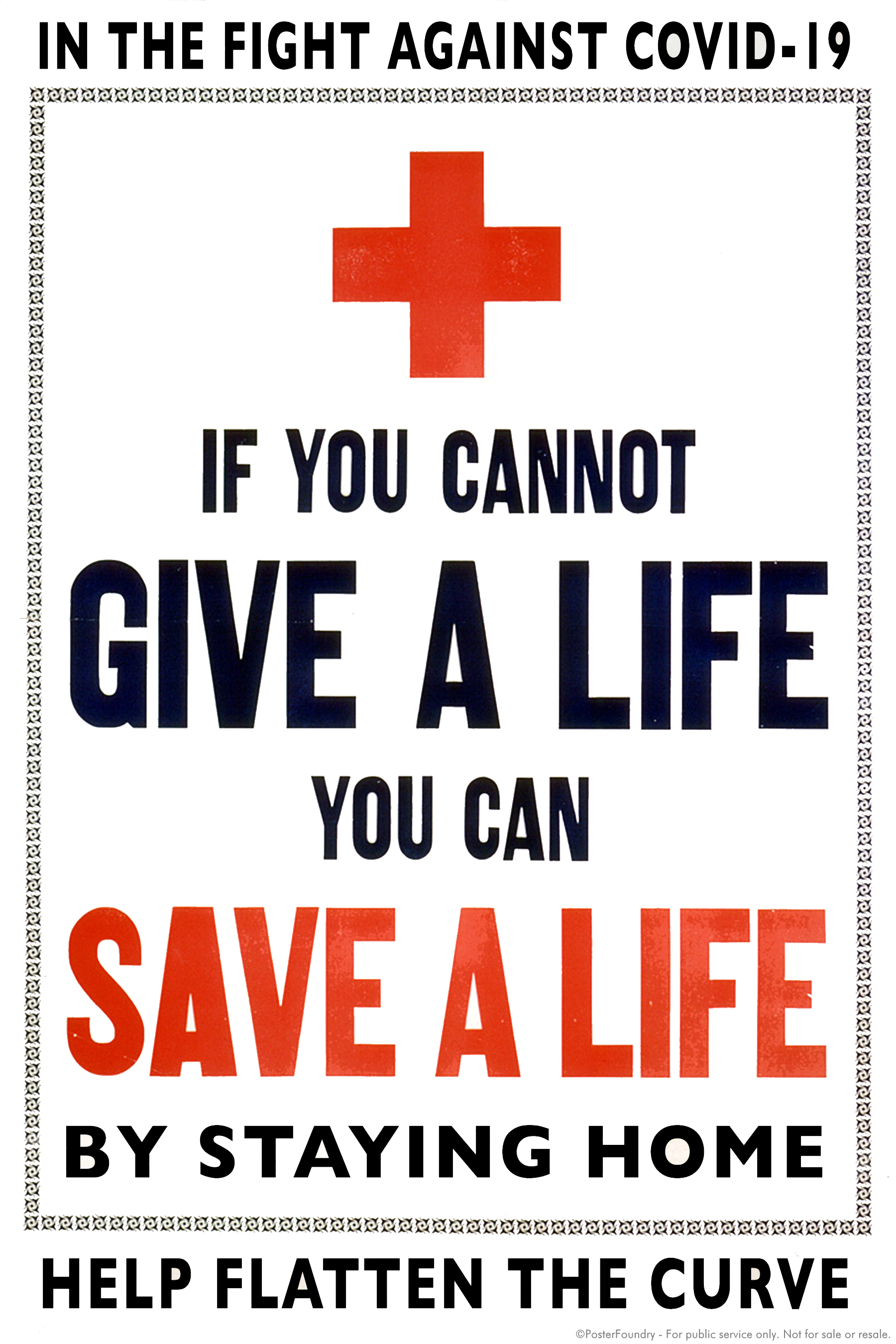 save-a-life.jpg